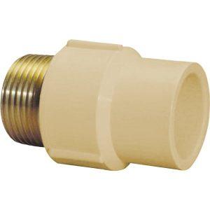 4938---conector-para-_gua-quente-aquatherm