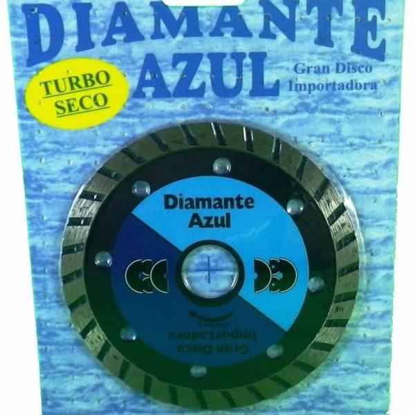 disco-diamantado-turbo-gran-disco-diamante-azul-rebolo-D_NQ_NP_281811-MLB20631344801_032016-F