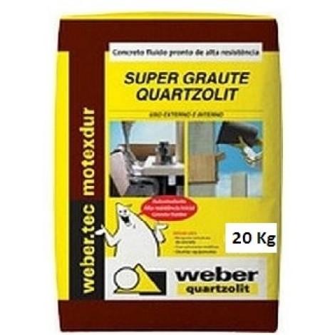 13_-_super_grout_20kg_1